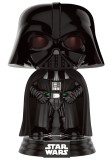 Funko POP: Funko POP: Star Wars Rogue One - Darth Vader 10 cm