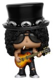 Funko POP: Guns N´ Roses - Slash 10 cm