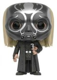 Funko POP: Harry Potter - Lucius Malfoy (Death Eater) 10 cm