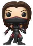 Funko POP: Daredevil TV - Elektra 10 cm