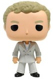 Funko POP: Godfather - Sonny Corleone 10 cm