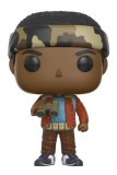 Funko POP: Stranger Things - Lucas 10 cm