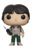 Funko POP: Stranger Things - Mike 10 cm