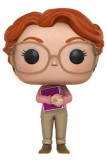 Funko POP: Stranger Things - Barb 10 cm