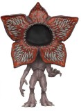 Funko POP: Stranger Things - Demogorgon 10 cm