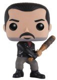 Funko POP: Walking Dead - Negan 10 cm