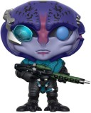 Funko POP: Mass Effect Andromeda - Jaal 10 cm