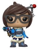Funko POP: Overwatch - Mei 10 cm