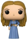 Funko POP: Westworld - Dolores 10 cm