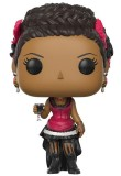 Funko POP: Westworld - Maeve 10 cm