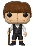 Funko POP: Westworld - Young Ford 10 cm