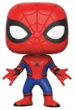 Funko POP: Spider-Man Homecoming - Spider-Man 10 cm