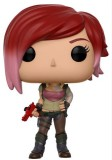 Funko POP: Borderlands - Lilith the Siren 10 cm