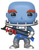 Funko POP: Batman - Mr. Freeze 1966 10 cm
