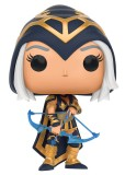 Funko POP: League of Legends - Ashe 10 cm