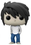Funko POP: Death Note - L 10 cm