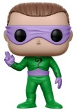 Funko POP: Batman - Riddler 1966 10 cm
