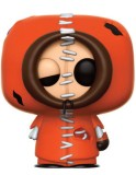 Funko POP: South Park - Zombie Kenny 10 cm