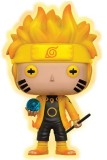 Funko POP: Naruto - Naruto (Six Path) Glow in the Dark Version 10 cm