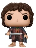 Funko POP: Lord of the Rings - Frodo Baggins 10 cm