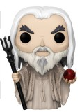 Funko POP: Lord of the Rings - Saruman 10 cm