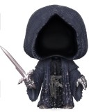 Funko POP: Lord of the Rings - Nazgul 10 cm