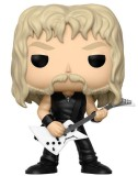 Funko POP: Metallica - James Hetfield 10 cm