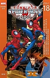 A - Ultimate Spider-Man a spol. 18