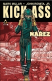 A - Kick-Ass 1: Nářez [Millar Mark]