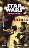 A - Star Wars: NRJ - Heretik 2 - Uprchlík [William
