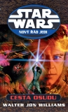 A - Star Wars: NRJ - Cesta osudu [Williams Walter