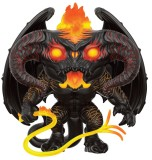 Funko POP: Lord of the Rings - Balrog 15 cm