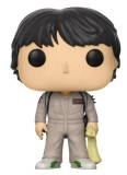 Funko POP: Stranger Things 2 - Mike Ghostbuster 10 cm