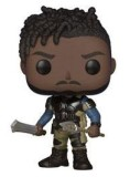 Funko POP: Black Panther Movie - Killmonger 10 cm