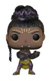 Funko POP: Black Panther Movie - Shuri 10 cm