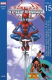 A - Ultimate Spider-Man a spol. 15