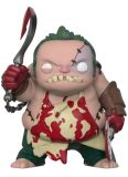 Funko POP: Dota 2 - Pudge 10 cm