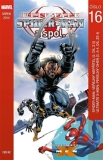 A - Ultimate Spider-Man a spol. 16
