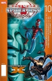A - Ultimate Spider-Man a spol. 10