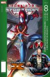 A - Ultimate Spider-Man a spol. 08