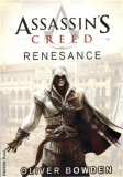 A - Assassin's Creed: Renesance [Bowden Oliver]