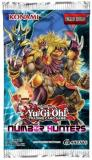 Yu-gi-oh TCG: Speed Duel 2 Attack from the Deep - Booster Pack