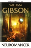 Neuromancer [Gibson William]