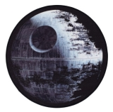 Koberec - Star Wars Carpet Death Star 80 cm