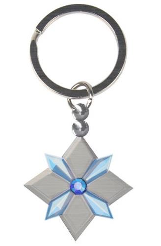 Kľúčenka Overwatch Metal Keychain Mei ac38ae60262