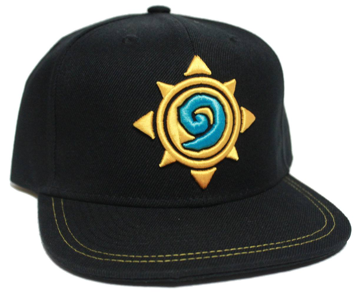 Čiapka Hearthstone Adjustable Cap Hearthstone