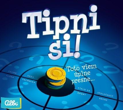 280a18257 SPOLOČENSKÉ HRY | Funtastic.sk - spoločenské hry, knihy, komiksy ...