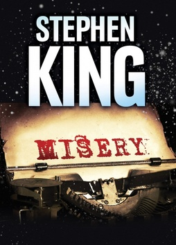 Misery [King Stephen]