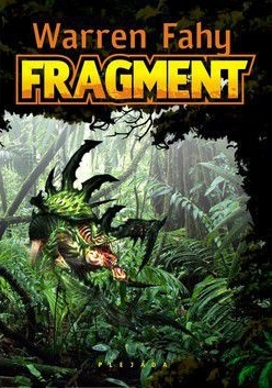 A - Fragment [Fahy Warren]