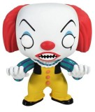 Funko POP: It - Pennywise 10cm